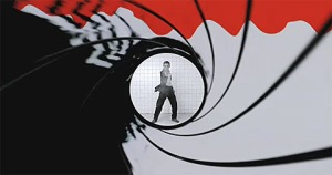 james-bond_barrel_logo_1197331244